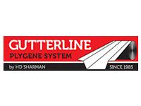 gutterline